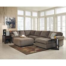See Details - Jessa Place - Dune 3 Piece Sectional