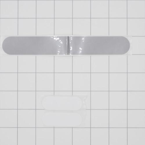 Whirlpool - Dryer Door Reversal Kit