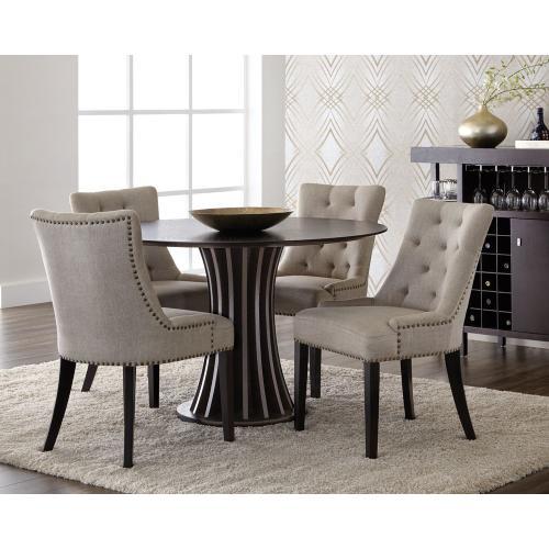 Aziz Dining Table