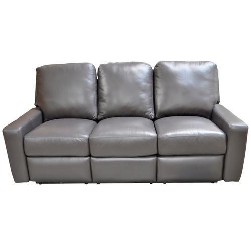 Mirage Reclining Sofa