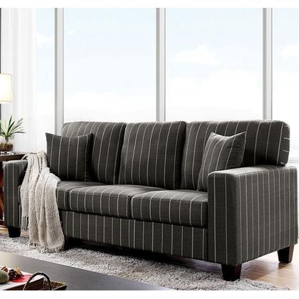 See Details - Pingree Sofa