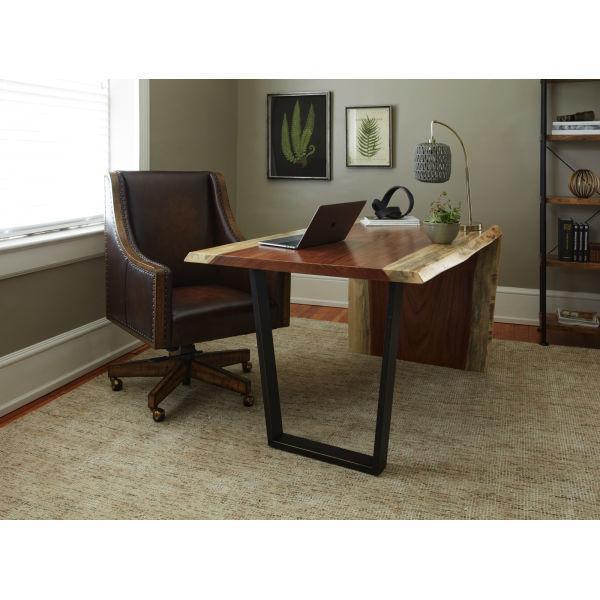 The Shard Office Swivel Vignette