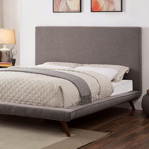 Furniture of America - Shawn Bed