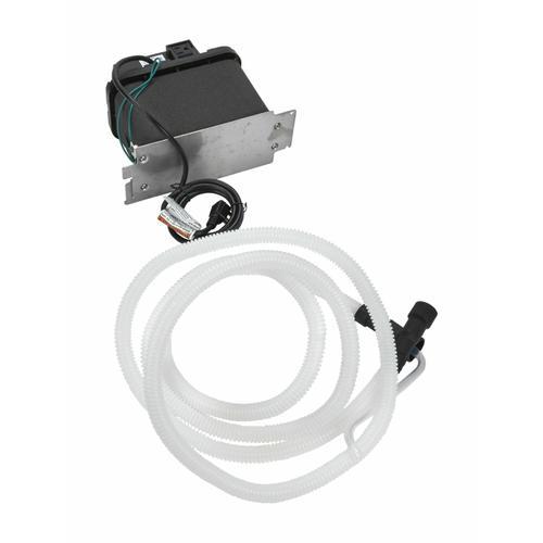 KitchenAid - Ice Machine Drain Pump Kit - Other