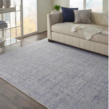 Montana Mntna Seaside Broadloom Carpet