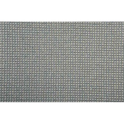 Luxury Cadence 2 Cad2 Slate Blue Broadloom Carpet