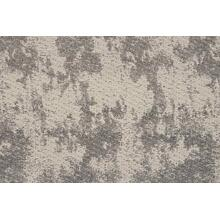 Jacquard Jcabs Steel Broadloom Carpet