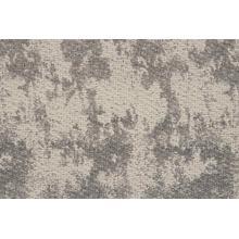 See Details - Jacquard Jcabs Steel Broadloom Carpet