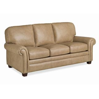 See Details - 9840 CITY SOFA