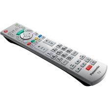 View Product - Remote Control
