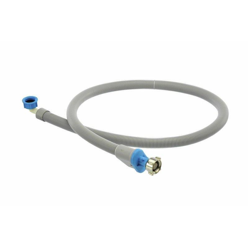 Aquastop Hose (Cold Water) WTZ1630, WTZ1640 00646221