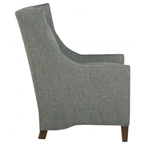 Fairfield - Grant Lounge Chair