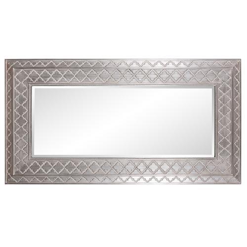 Howard Elliott - Bianca Mirror