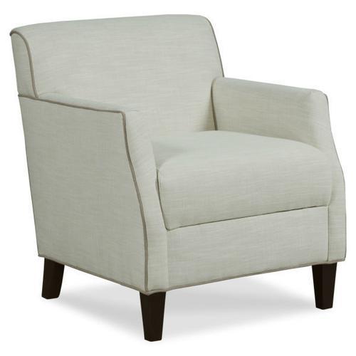 Abegail Lounge Chair