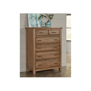 See Details - Chest - 5 Drawers