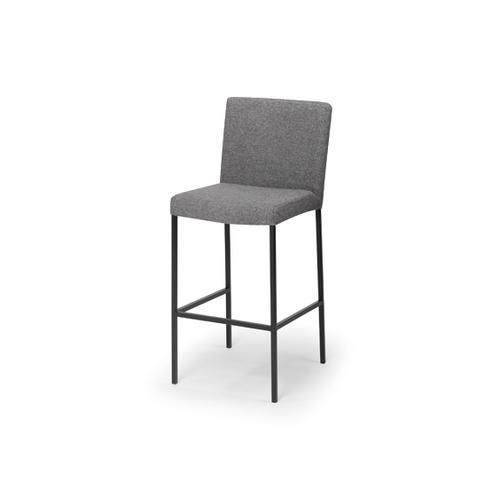 Product Image - Nube Barstool