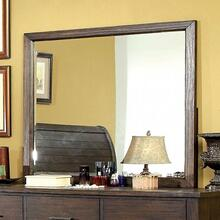 See Details - Ribeira Mirror