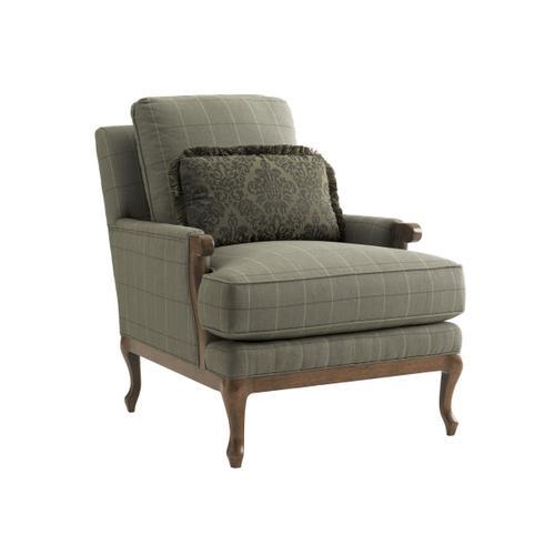 Kenton Chair