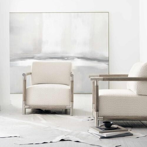 Gallery - Kylie Chair