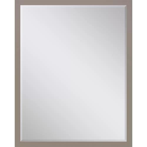 Product Image - #606 36 X 48 Beveled