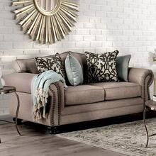 View Product - Jarauld Love Seat