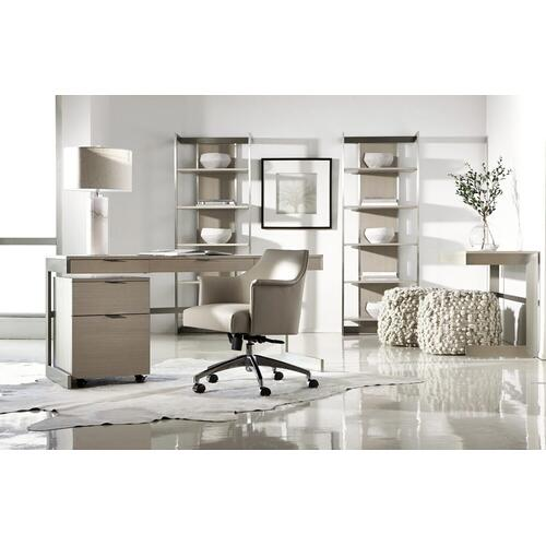 Gallery - Tiemann Office Chair