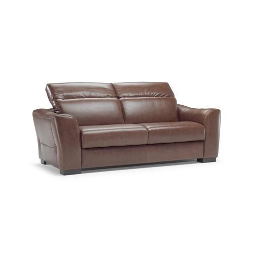 Natuzzi Editions B708 Sofa
