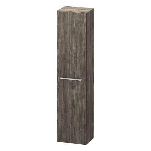 Duravit - Semi-tall Cabinet, Pine Terra (decor)