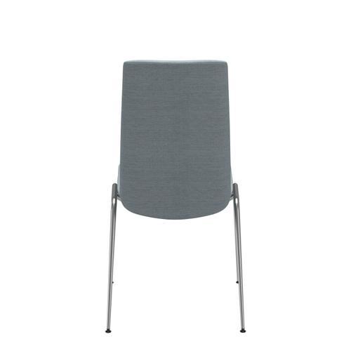 Stressless By Ekornes - Stressless® Laurel chair Low back D300