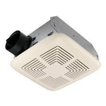 Broan® 70 CFM Ventilation Fan