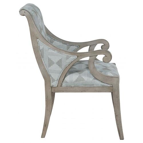 Fairfield - Sophia Occasional Chair