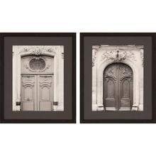 See Details - La Porte S/2