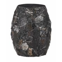 View Product - Tambora Accent Table