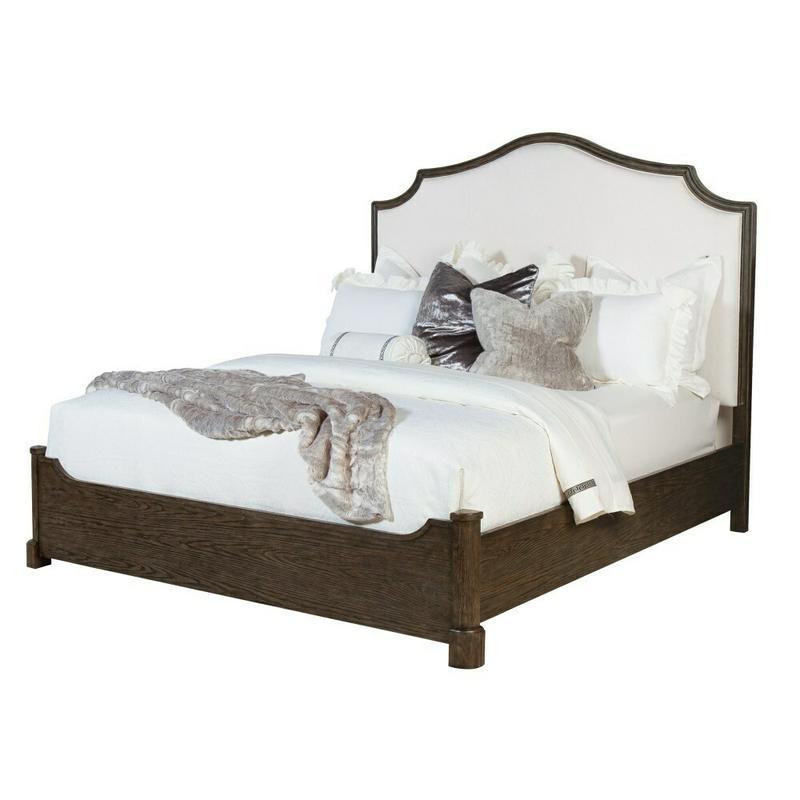 2-4865 Wexford Queen Bed
