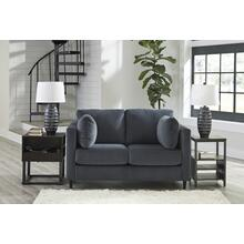 Kennewick Loveseat Shadow