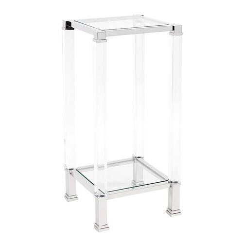 Howard Elliott - Clare Pedestal Table