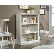 View Product - 3-Shelf Bookcase