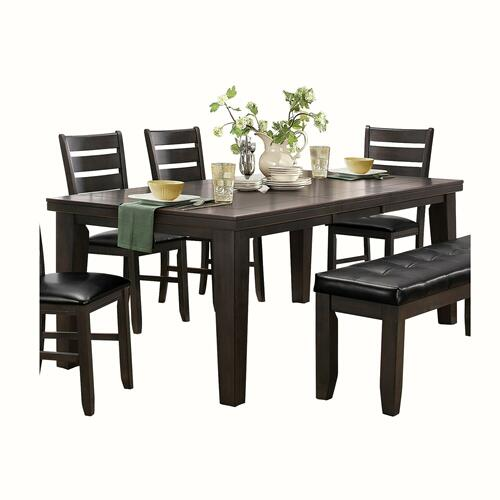 Mazin Furniture - Dining Table