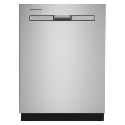 Top control dishwasher with Dual Power filtration Product Image