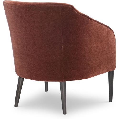 Millbrook Chair
