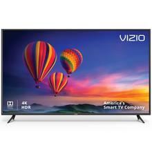 "VIZIO E-Series 55"" Class 4K HDR Smart TV"