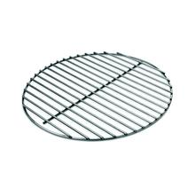 Product Image - Charcoal Grate