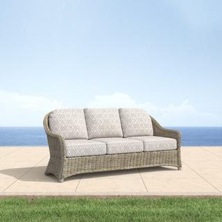 Savannah 3 Seat Sofa