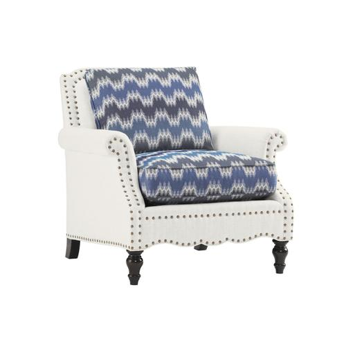 Tommy Bahama - Belgrave Chair