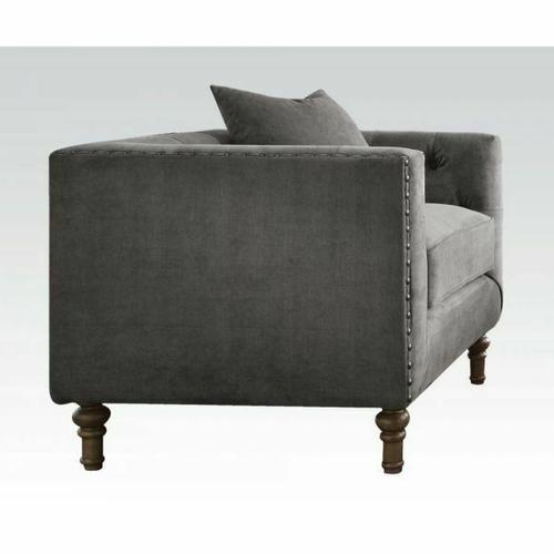 Sidonia Chair