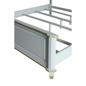 ACME Queen Bed - 28880Q