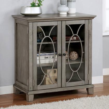 Crissier Cabinet