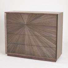 See Details - Eucalyptus Burst Dresser