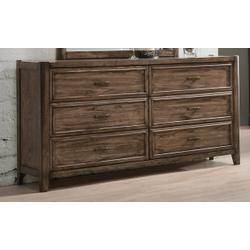 Englewood Dresser