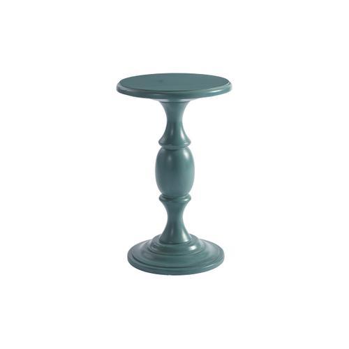 Lexington Furniture - Yacht Club Martini Table